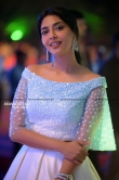 Asihwarya Lekshmi at asianet film awards (12)