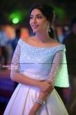 Asihwarya Lekshmi at asianet film awards (13)