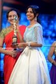 Asihwarya Lekshmi at asianet film awards (2)
