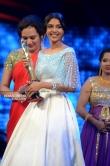 Asihwarya Lekshmi at asianet film awards (3)
