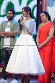 Asihwarya Lekshmi at asianet film awards (4)
