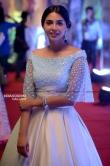 Asihwarya Lekshmi at asianet film awards (5)