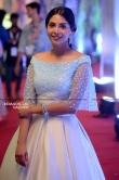 Asihwarya Lekshmi at asianet film awards (6)