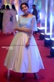 Asihwarya Lekshmi at asianet film awards (7)