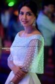 Asihwarya Lekshmi at asianet film awards (8)