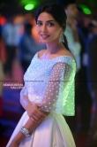 Asihwarya Lekshmi at asianet film awards (9)