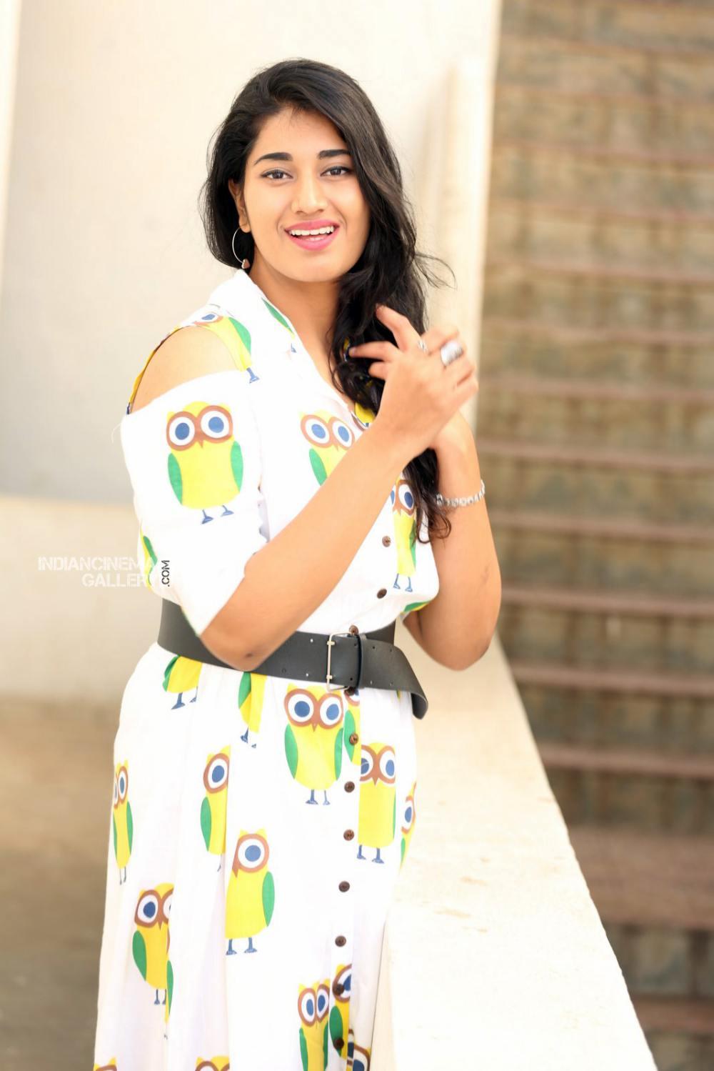 Akhila Ram Stills (18)