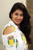 Akhila Ram Stills (16)