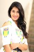 Akhila Ram Stills (19)