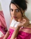 Akshara Gowda Instagram Photos (12)