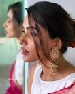 Akshara Gowda Instagram Photos (5)