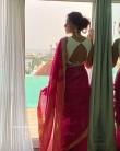 Akshara Gowda Instagram Photos (6)