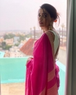 Akshara Gowda Instagram Photos (9)
