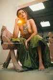Akshara Gowda Latest Photoshoot (3)