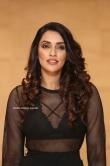 Actress Akshara Gowda New Images @ Aha OTT App Launch