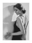 Akshara Gowda photo shoot stills (10)