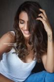 Akshara Gowda photo shoot stills (6)