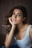 Akshara Gowda photo shoot stills (8)