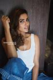 Akshara Gowda photo shoot stills (9)