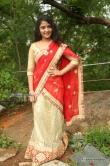 Actress Akshara Stills (10)