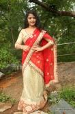 Actress Akshara Stills (11)
