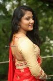 Actress Akshara Stills (12)