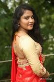 Actress Akshara Stills (13)