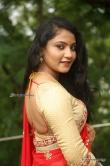 Actress Akshara Stills (14)