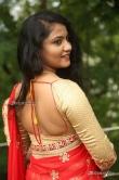 Actress Akshara Stills (15)
