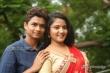 Actress Akshara Stills (2)