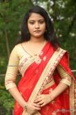 Actress Akshara Stills (3)