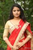 Actress Akshara Stills (4)