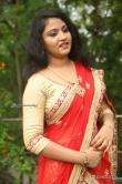 Actress Akshara Stills (5)
