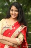 Actress Akshara Stills (6)