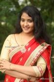 Actress Akshara Stills (7)