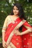 Actress Akshara Stills (8)