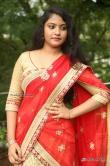 Actress Akshara Stills (9)