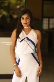 Actress Akshatha Madhav Stills (1)
