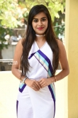 Actress Akshatha Madhav Stills (11)