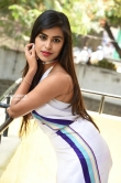 Actress Akshatha Madhav Stills (12)