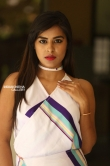 Actress Akshatha Madhav Stills (3)