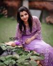 Akshaya-Premnath-HD-stills-8