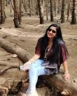 Alphy Panjikaran Instagram Photos (2)