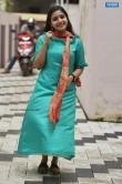 Alphy Panjikaran photo shoot stills-3