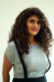 Ambily Nair at IFL 2018 (2)