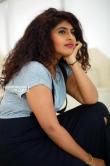 Ambily Nair at IFL 2018 (7)