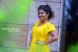 Ambily Nair in yellow dress stills (39)