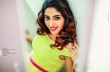Ameya Mathew hot stills (1)