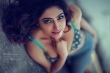 Ameya Mathew hot stills (2)