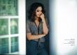 Ameya Mathew hot stills (3)
